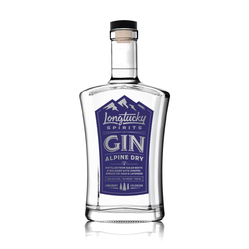 Longtucky_Gin_Bottle_wBG_1200sqr.jpg