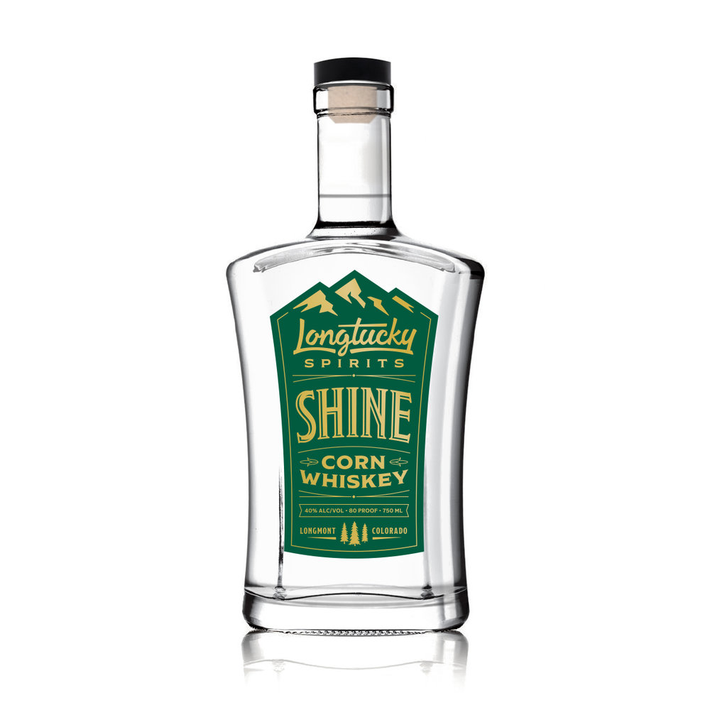 Longtucky_Shine_Bottle_wBG_1200sqr.jpg