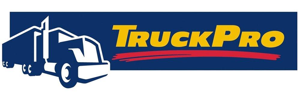TruckPro Service Center