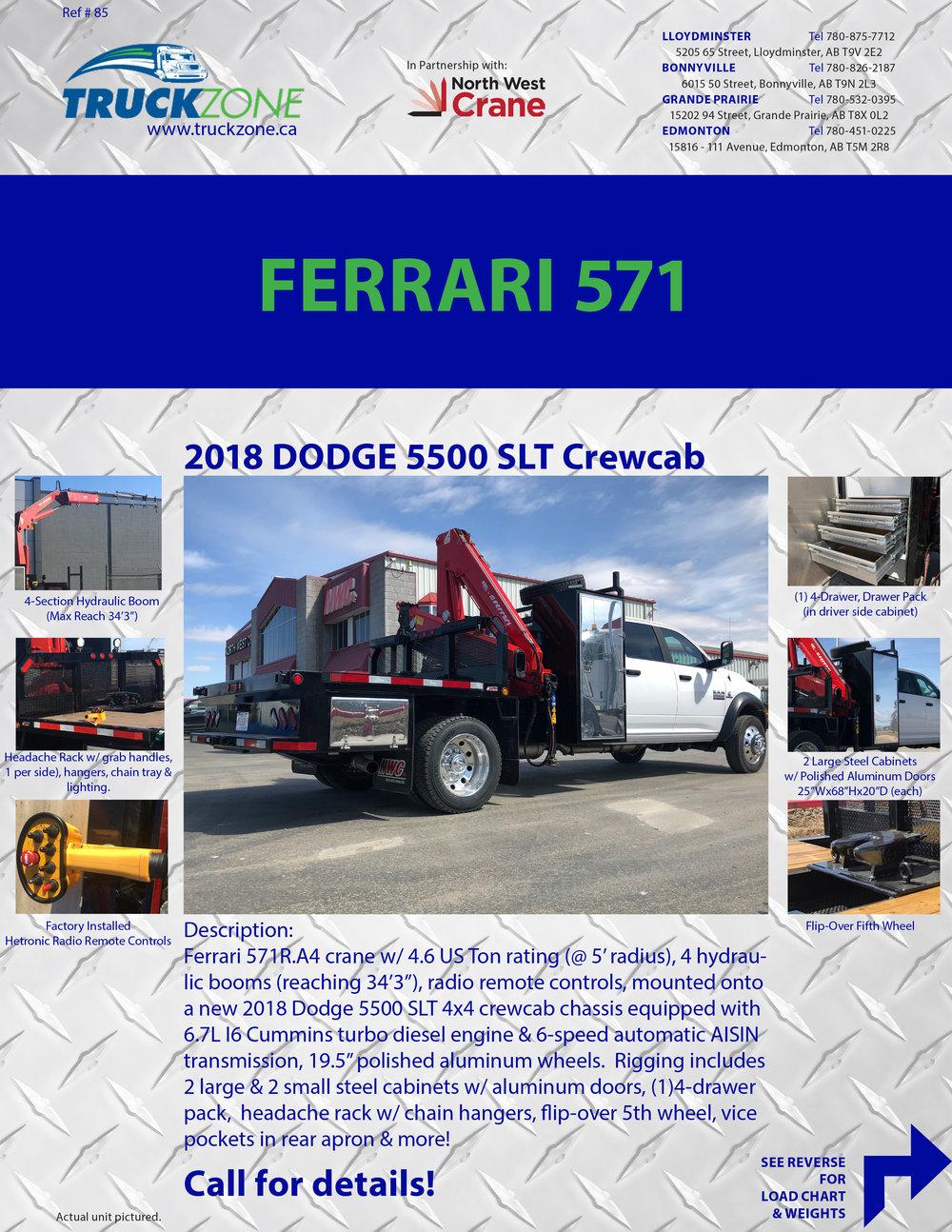 ferrari crane truck 1.jpg