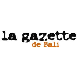 La-gazette-de-bali-logo-site-information-balinais-316x316.jpg