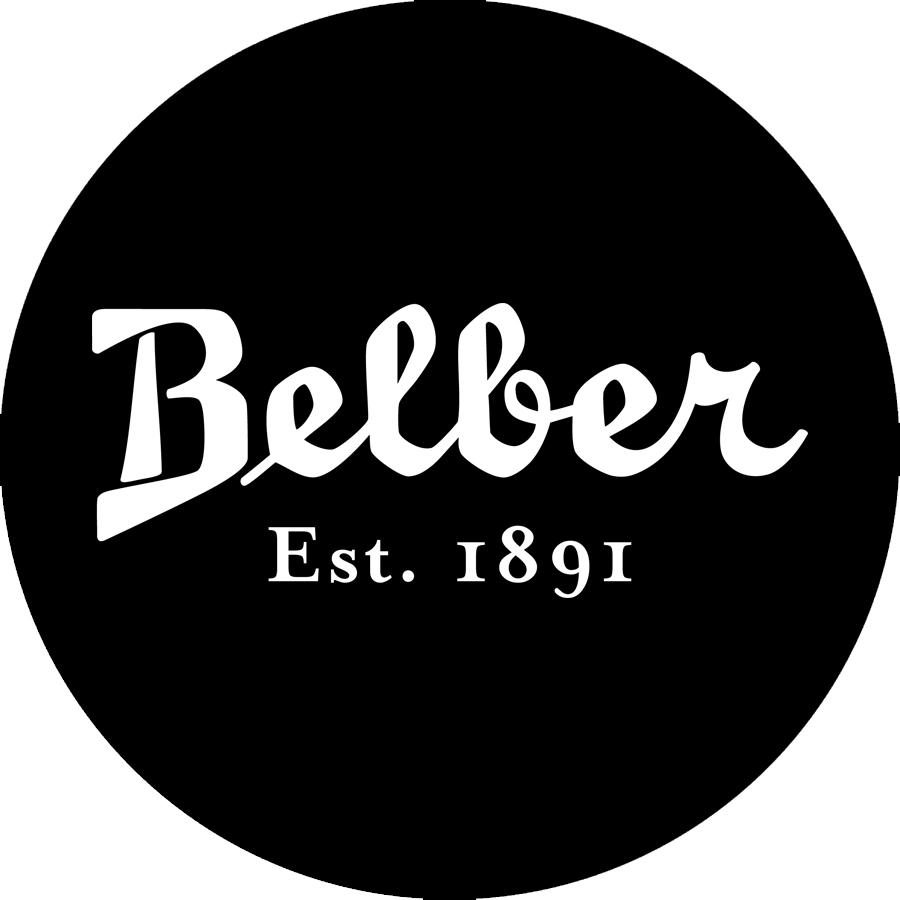 Belber.jpg