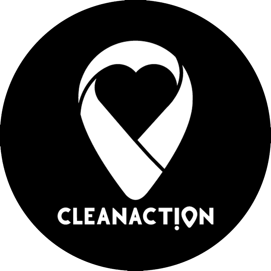 cleanaction.jpg