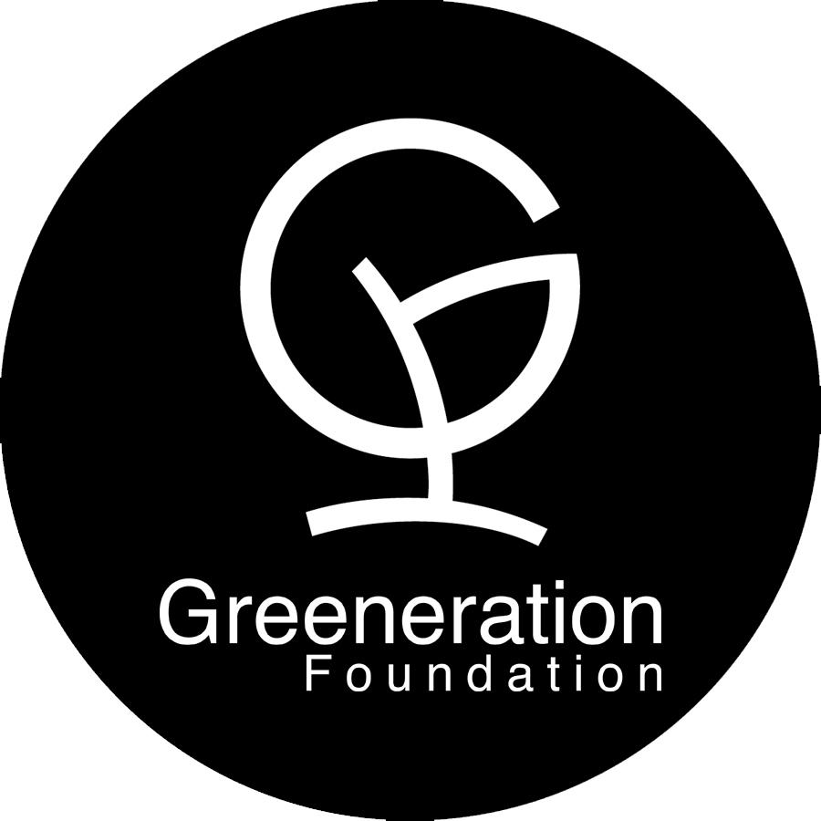 greeneration.jpg