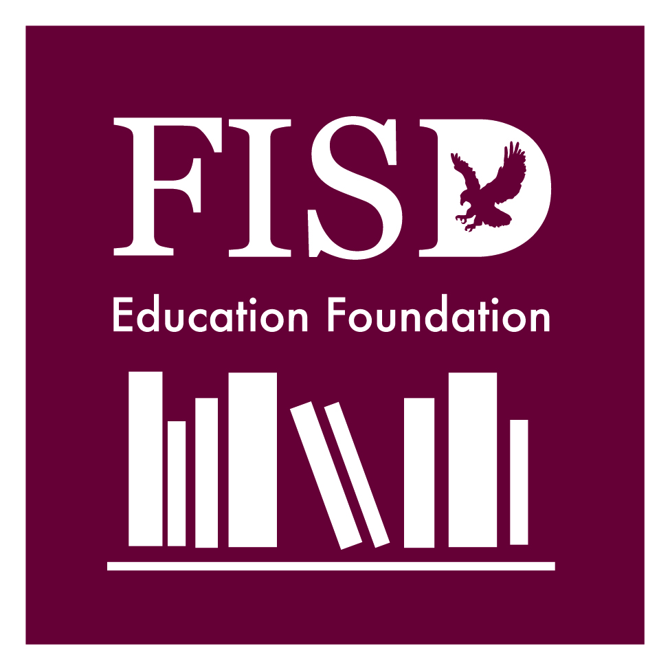 FISD Education Foundation