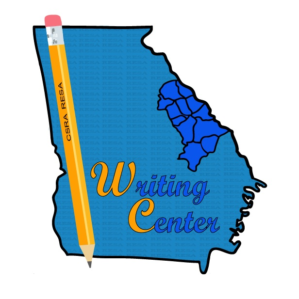 The Writing Center at CSRA RESA