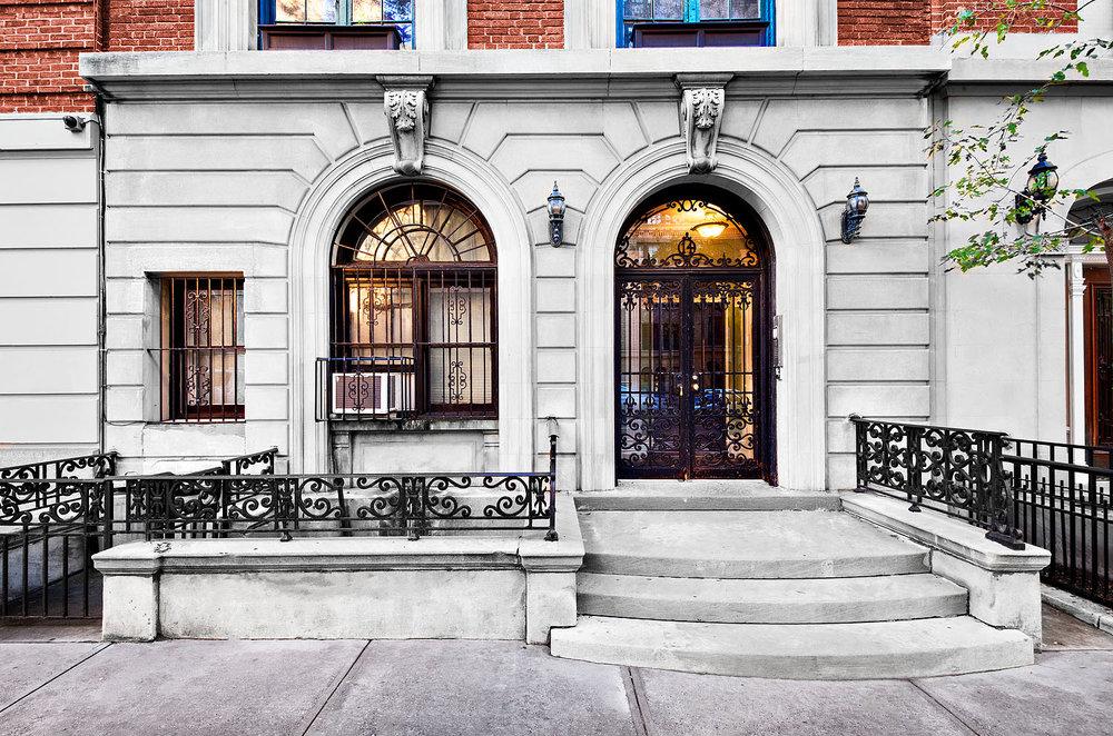 151014_HL_14W86thStreet_TH_facade2.jpg