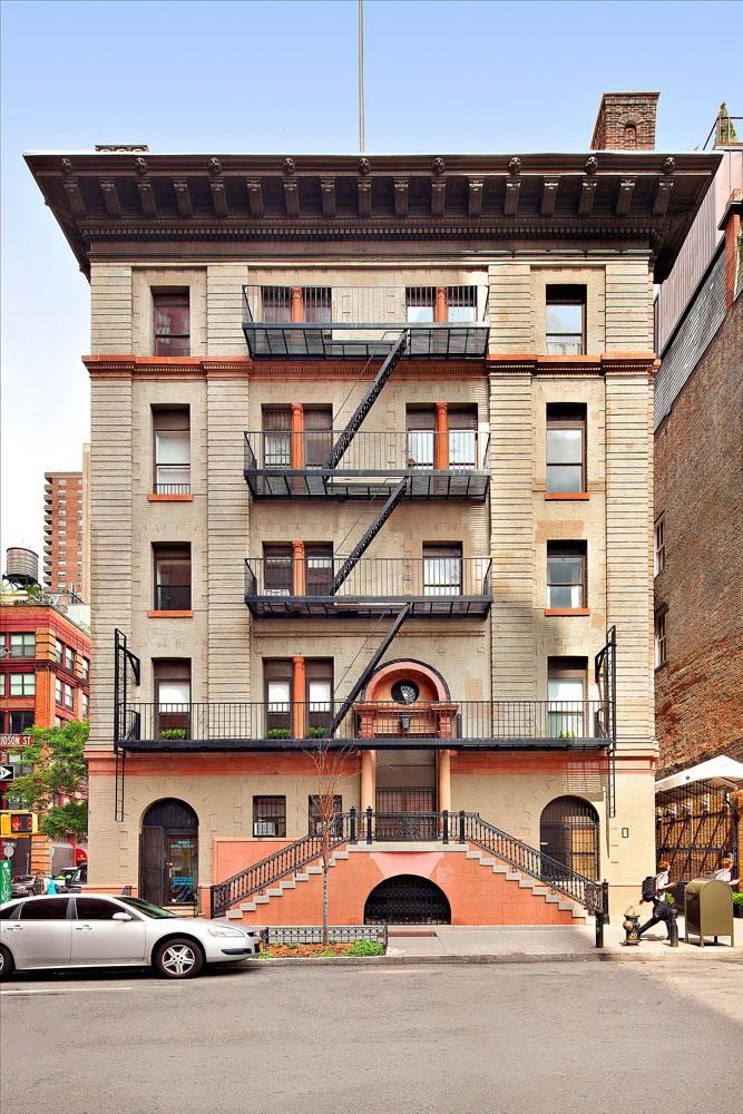 67HudsonStreet_5D_facadeB.jpg