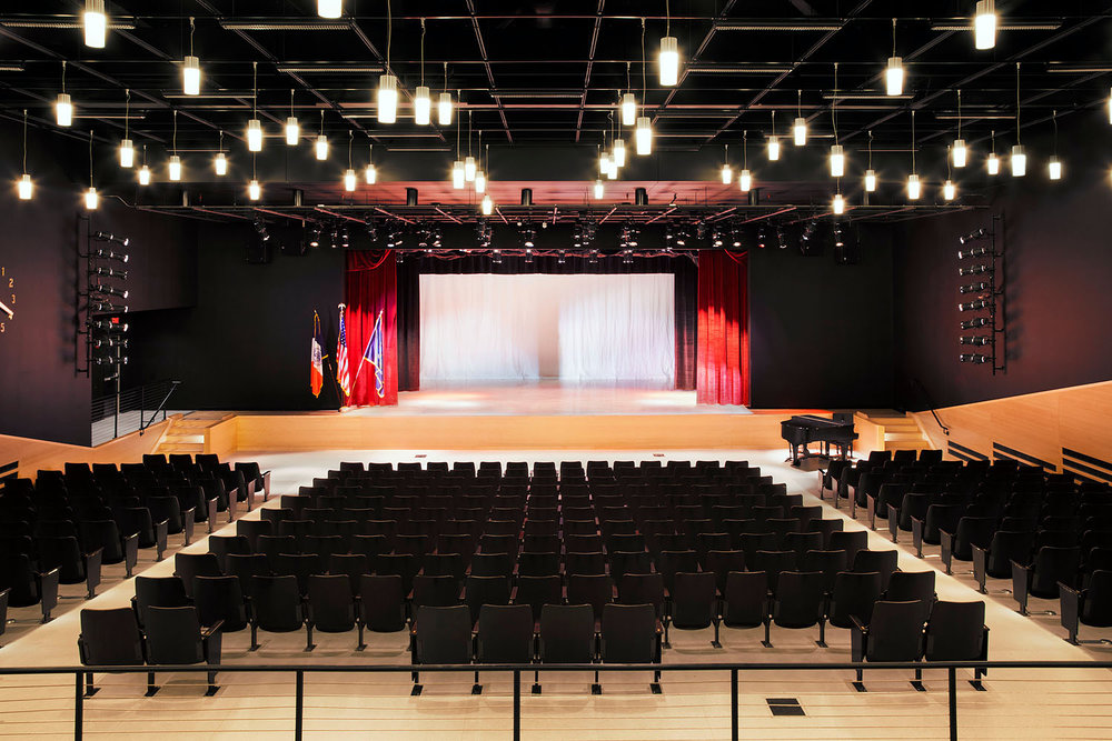 231E56th_PS59_1-4_auditorium1.jpg