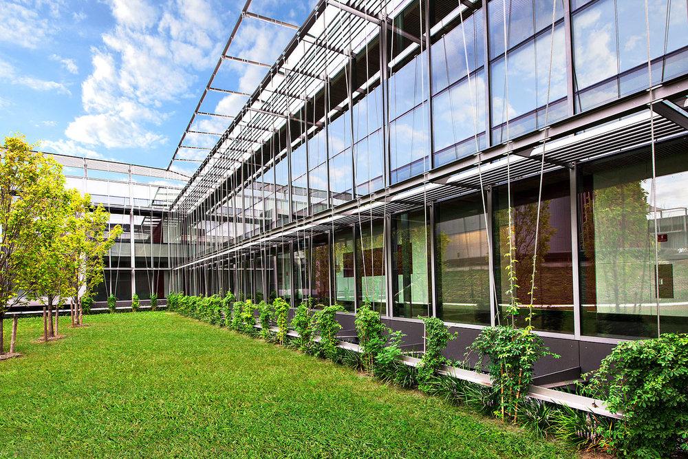 Behavioral_Health_Pavilion_Hillside_Hospital_facade6GRASS.jpg