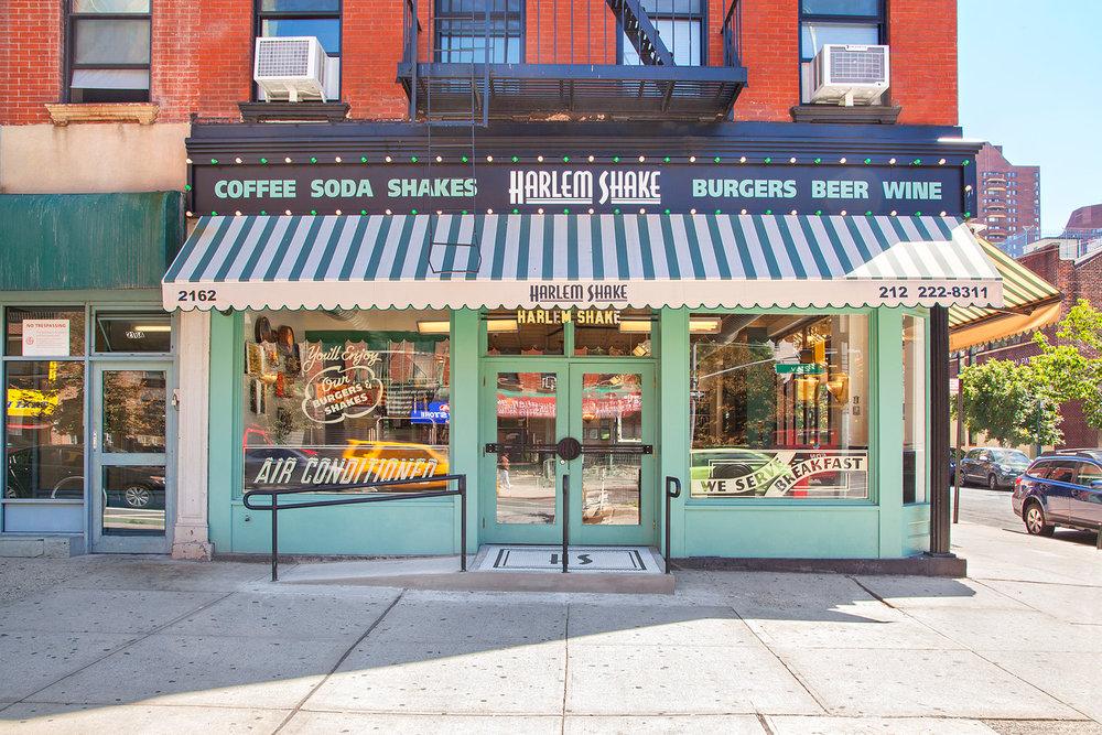 HarlemShake_111th_facade2.jpg