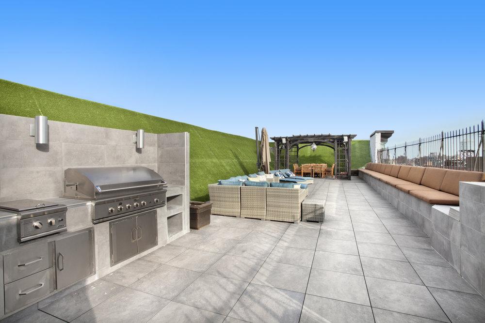 451Broome_12EPHE_terrace1A.jpg