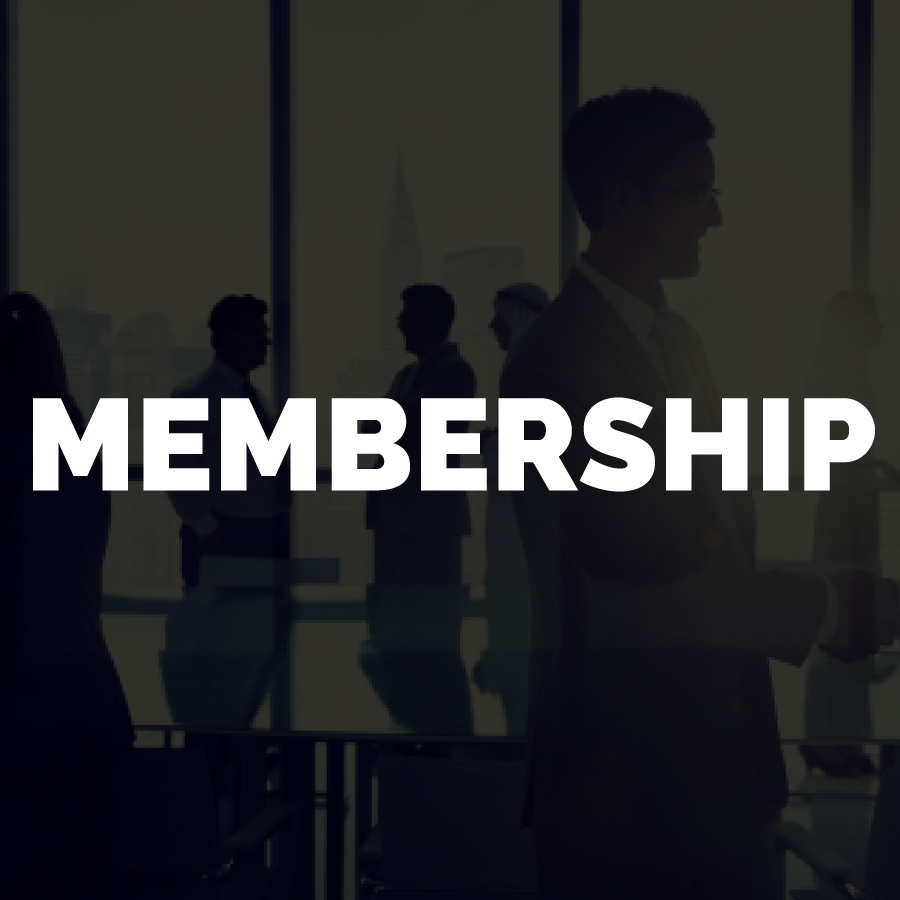BOMA Chattanooga Membership