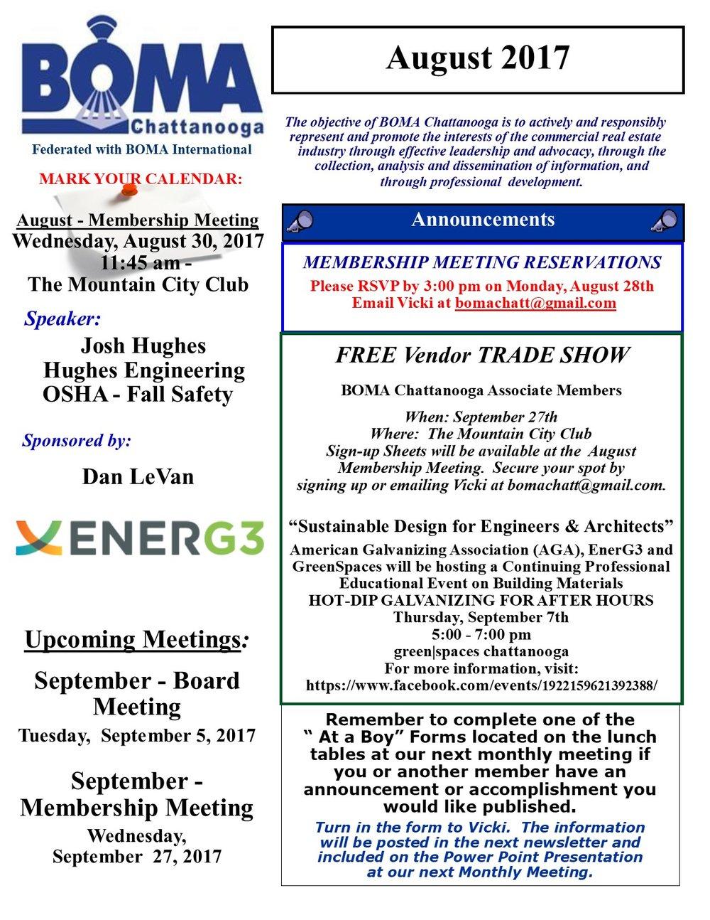August 2017 Newsletter (3).jpg