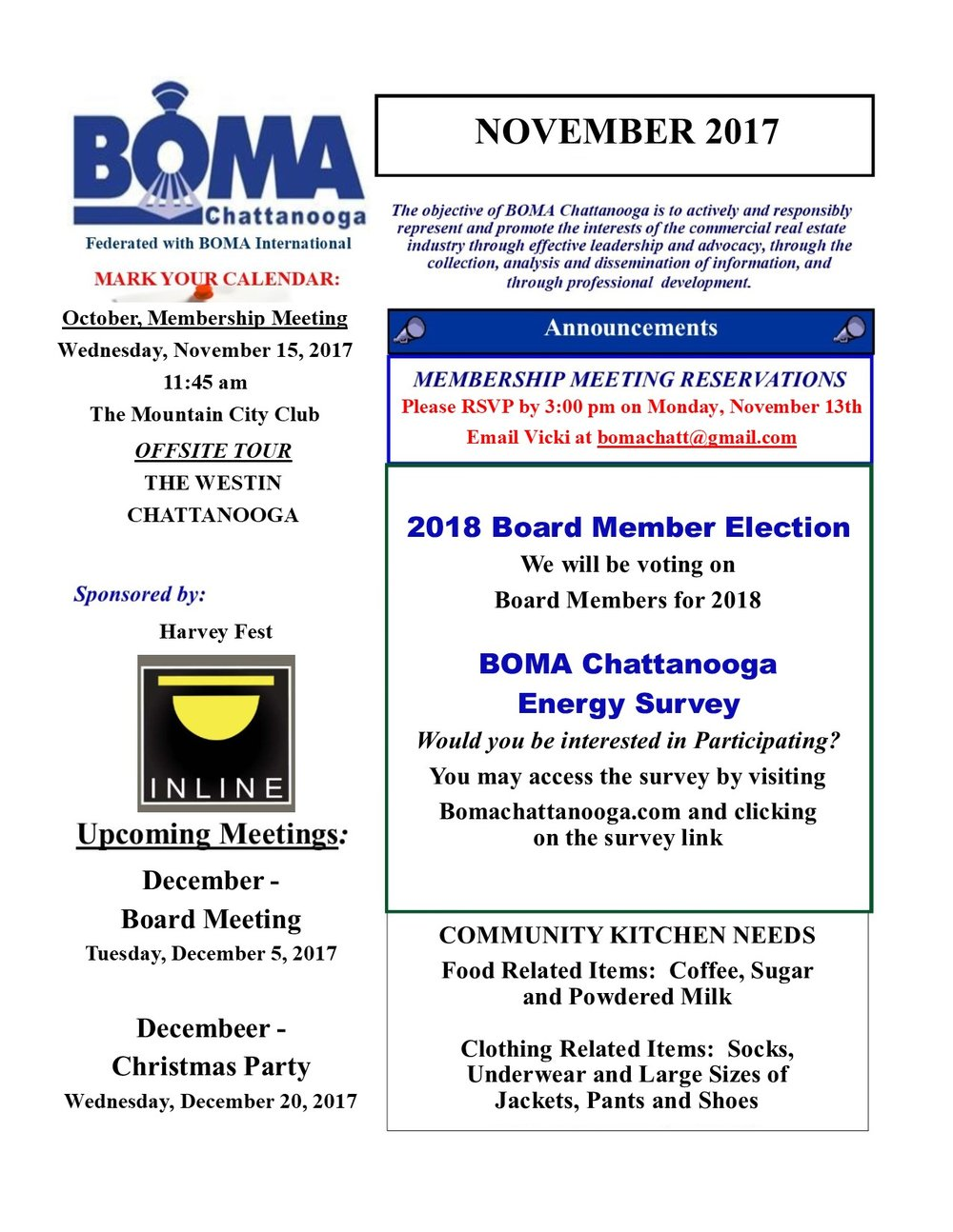 November Membership Meeting Newsletter.jpg