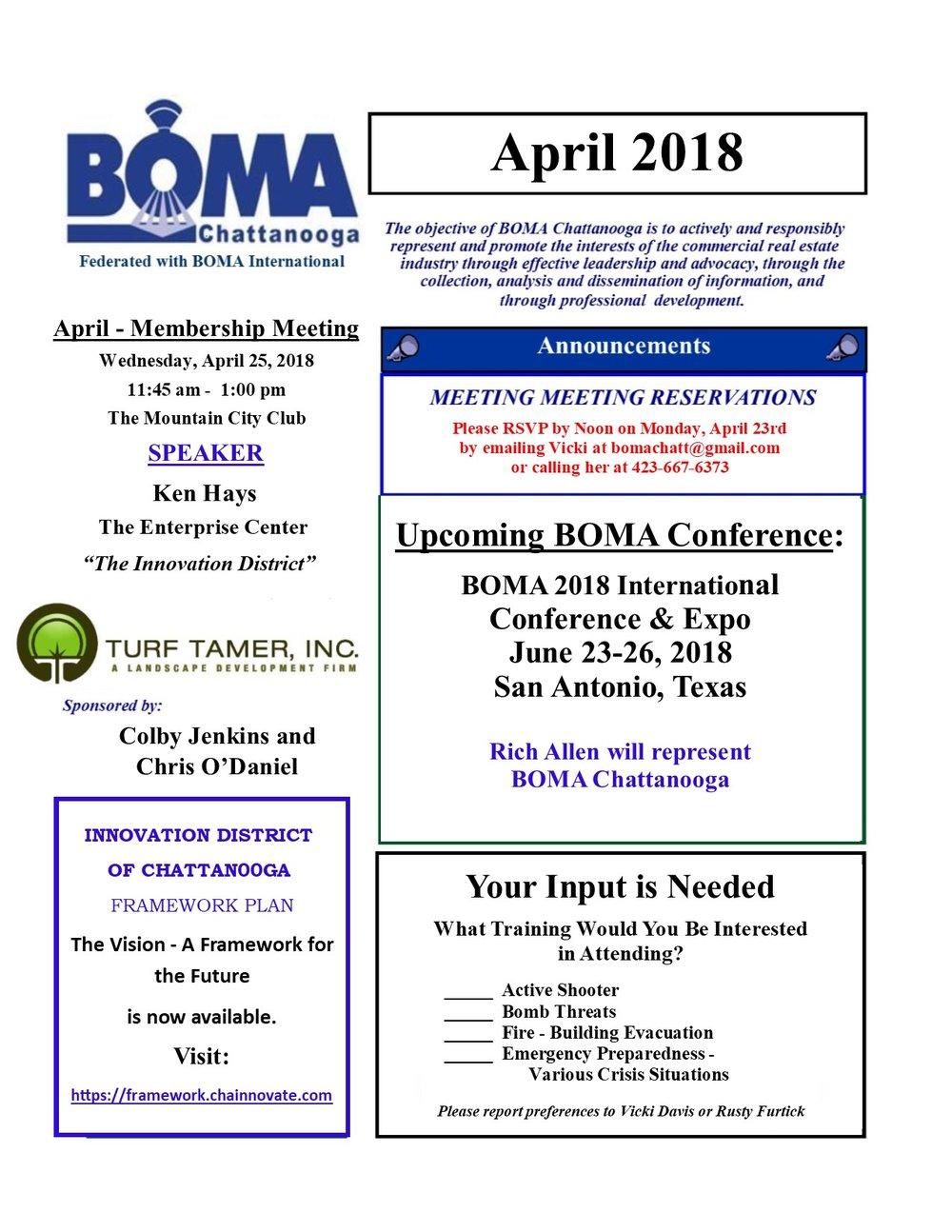 April 2018 Newsletter.jpg