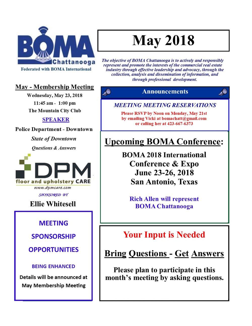 May 2018 Newsletter.jpg