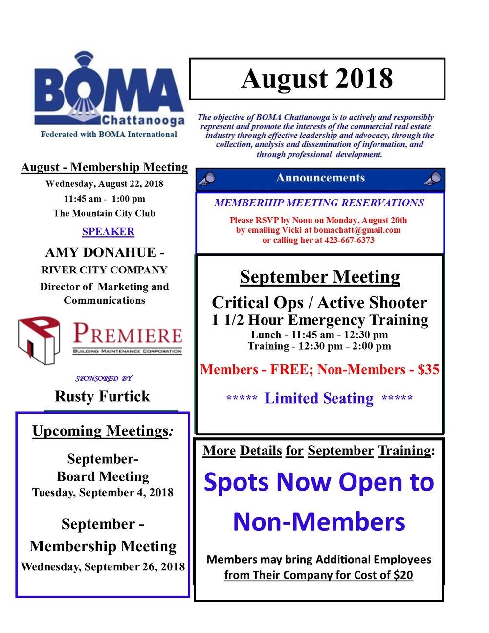 August 2018 Newsletter.jpg