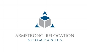 ARMSTRONGRELOCATION_LOGOTEMPLATE_logo.jpg