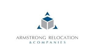 ARMSTRONGRELOCATION_LOGOTEMPLATE_logo.jpg