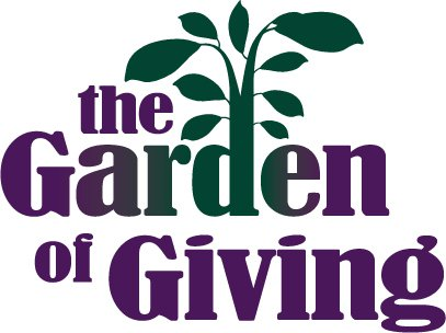 The Garden of Giving