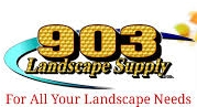 903 Landscape Supply Logo