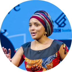 Mara Menzies.Afrika Presents, African companies, African children books, Children books, African fashion book, African Children, African children books UK. African stories, African Storyteller.