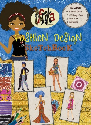 Afrika Presents, African companies, African children books, Children books, African fashion book, African Children, African children books UK.