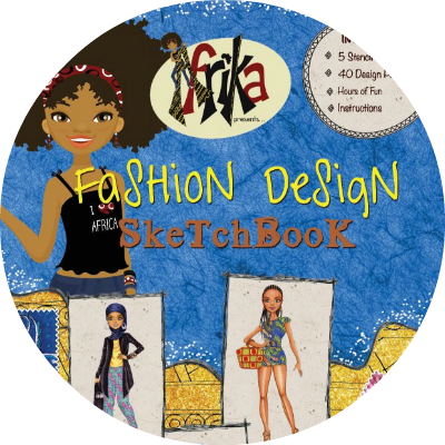 Afrika Presents, African companies, African children books, Children books, African fashion book, African Children, African children books UK. African stories, African Storyteller.