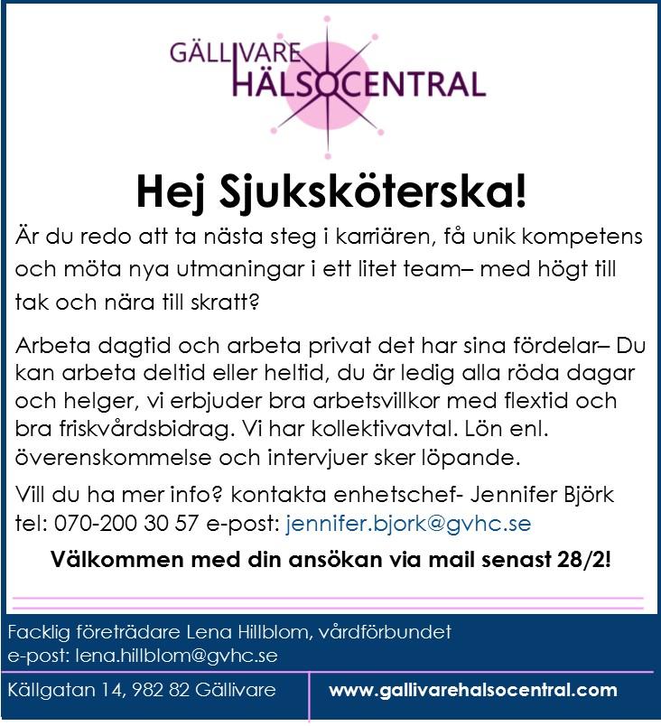 SSK annons.jpg
