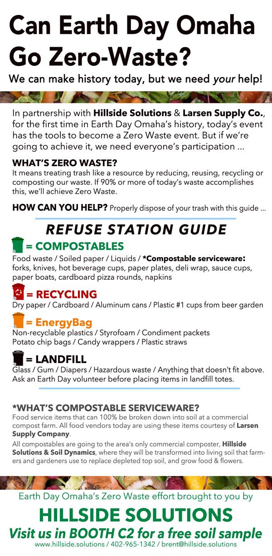 Zero-Waste-Guide.jpg