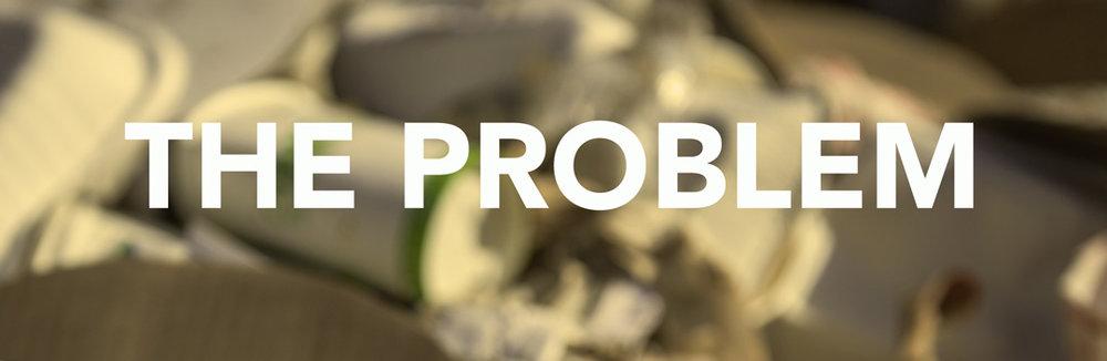 TheProblemWeb.jpg