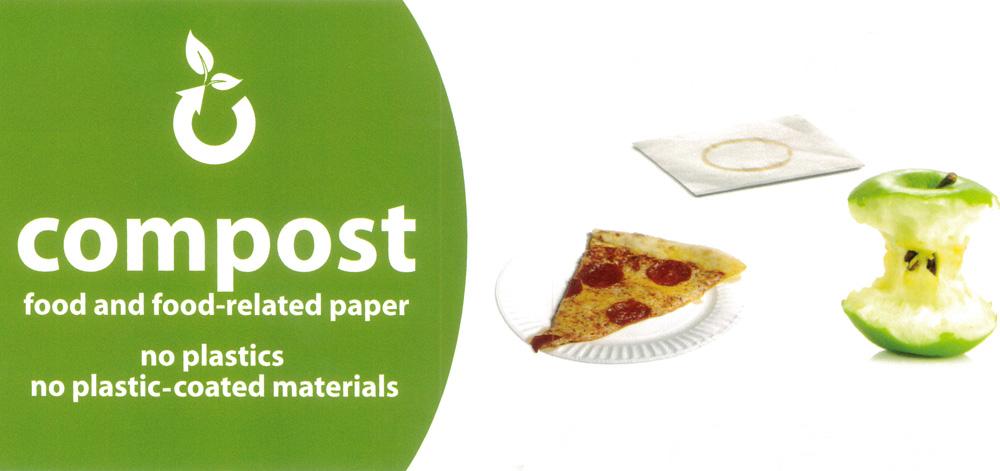 CompostFood-Signage-WEB.jpg