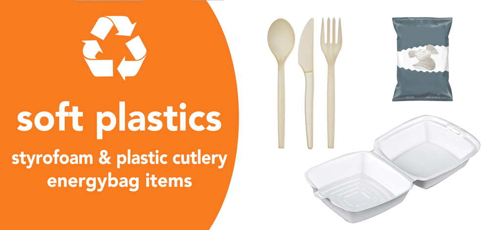 Soft-Plastics-WEB.jpg