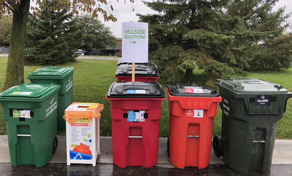 Zero-Waste-Station.jpg