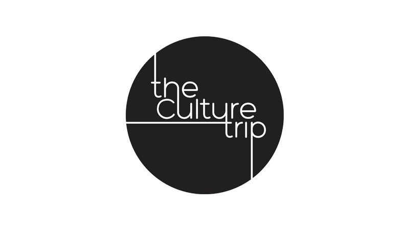 The-Culture-Trip-Blog-Logo.png