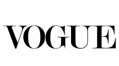 vogue-logo_2_1.png