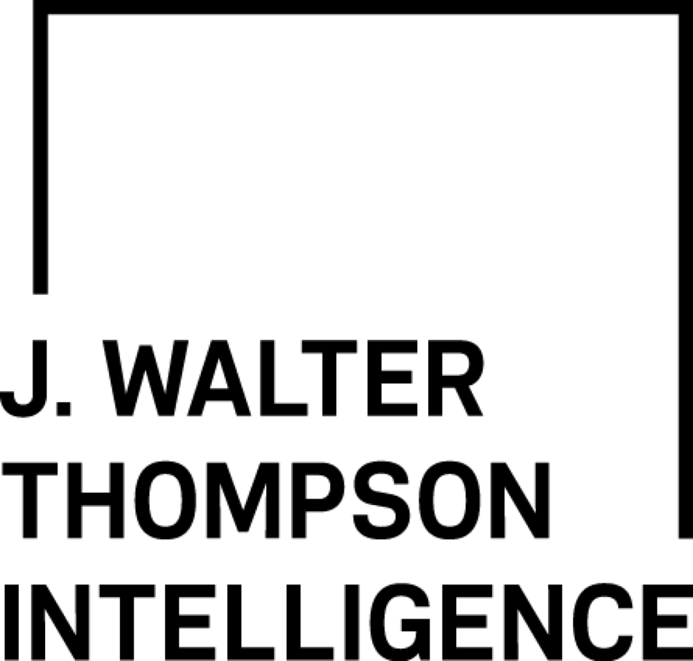 JWTI-Logo-primary.png