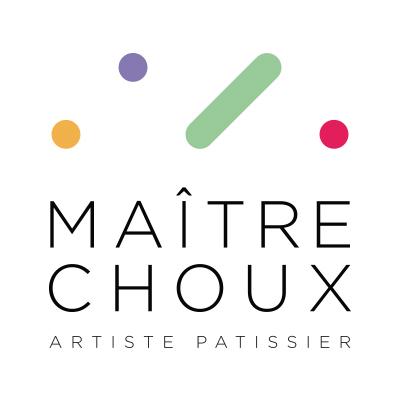 MaitreChouxLogo.jpg
