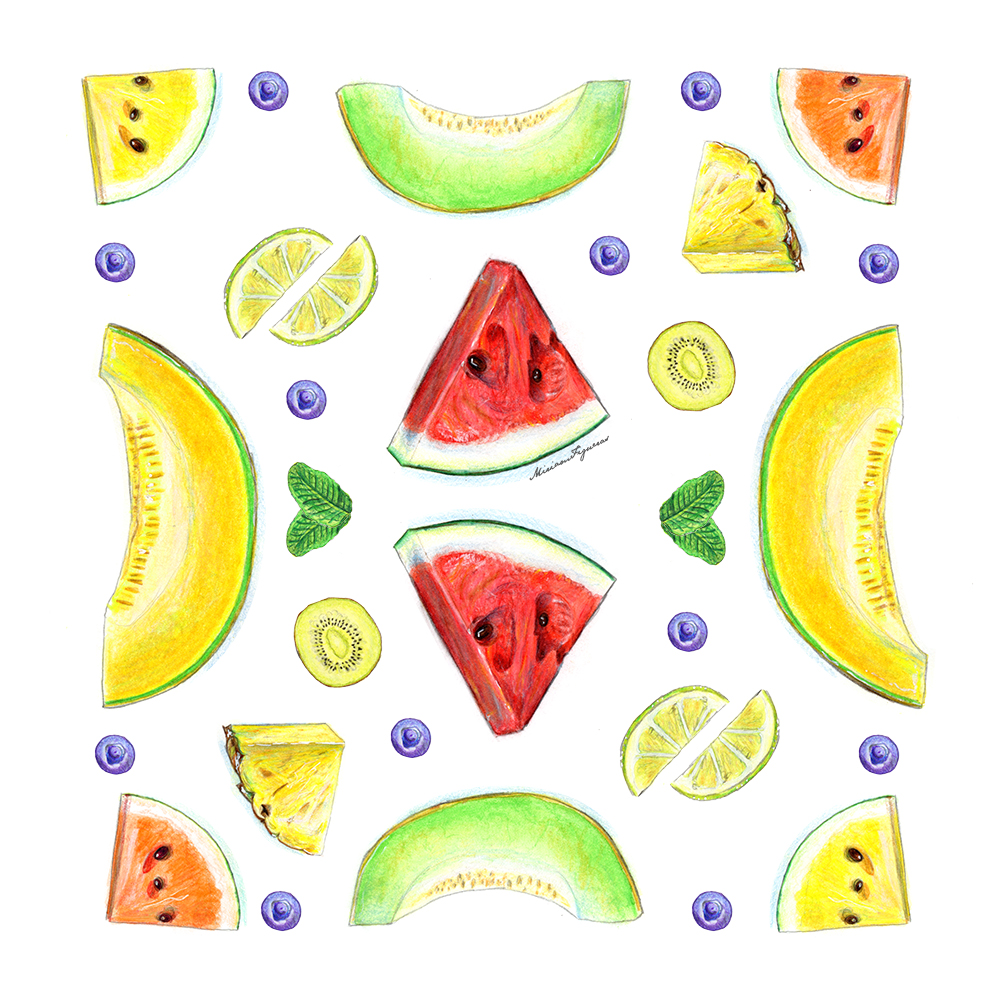 SUMMERFRUIT_compositions_square.jpg