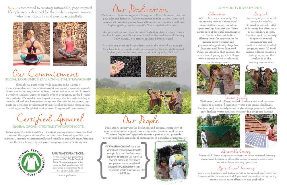 brochure 02.jpg