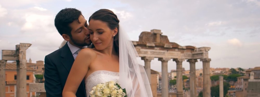 Immagine+tratta+da+un+video+di+matrimonio