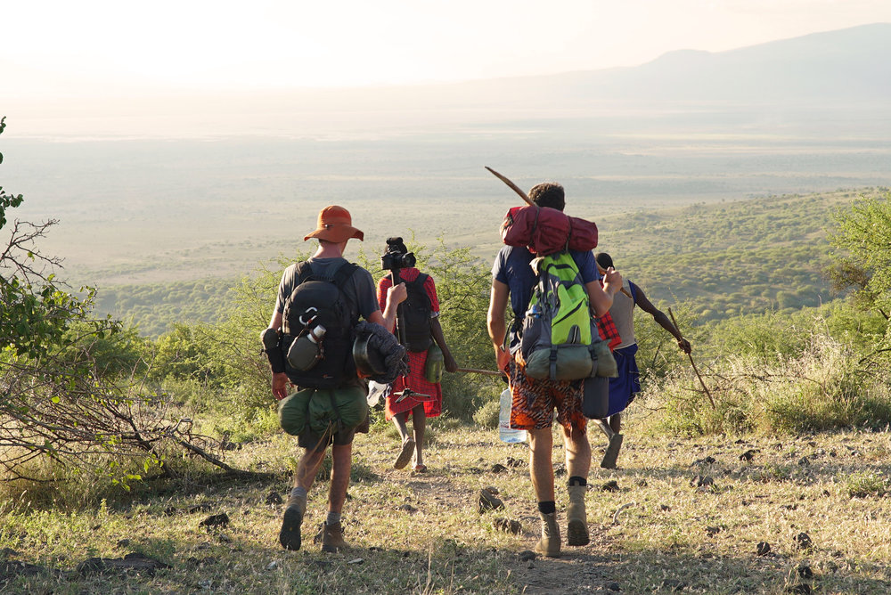 Tanzania hike compressed.jpg
