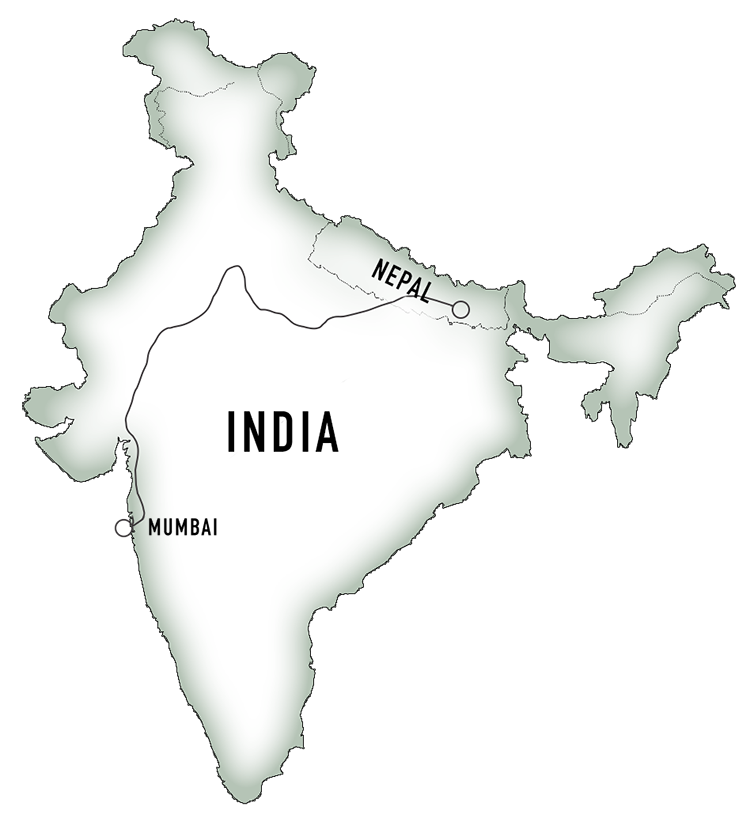 India outline map V3.png