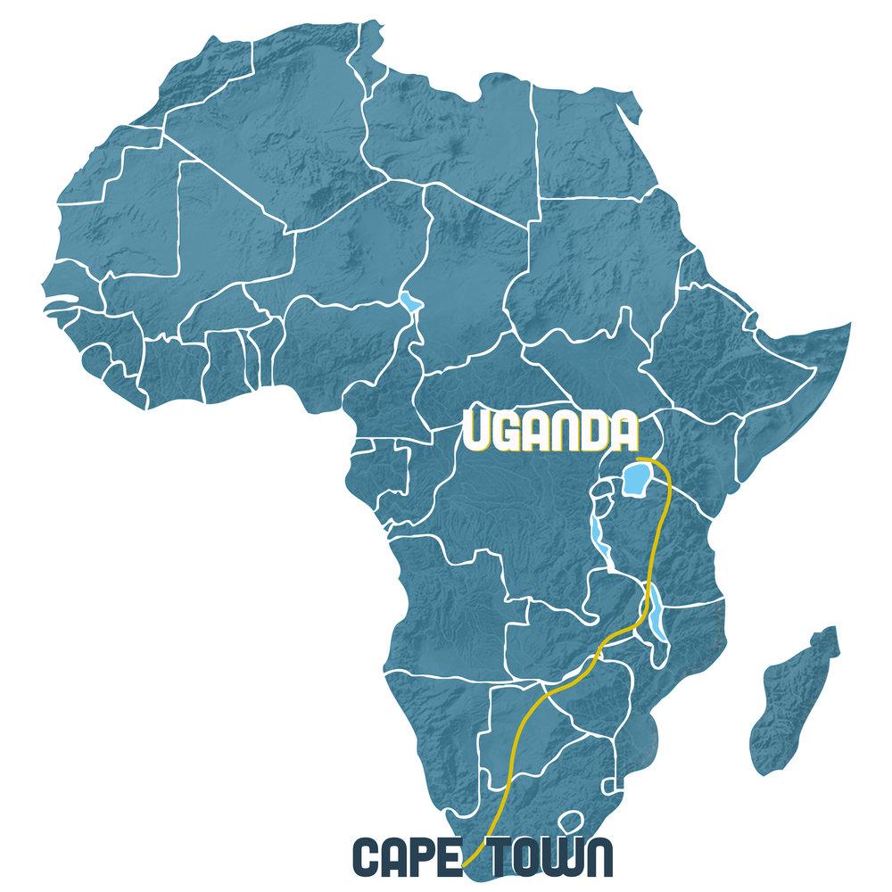 Africa map v3.jpg