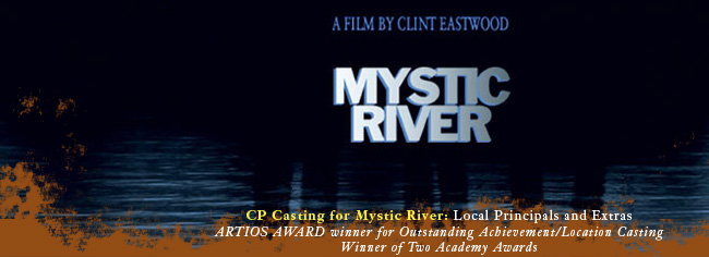 mystic-river.jpg