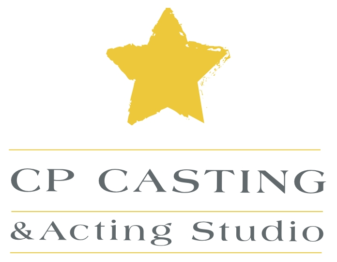 CP Casting