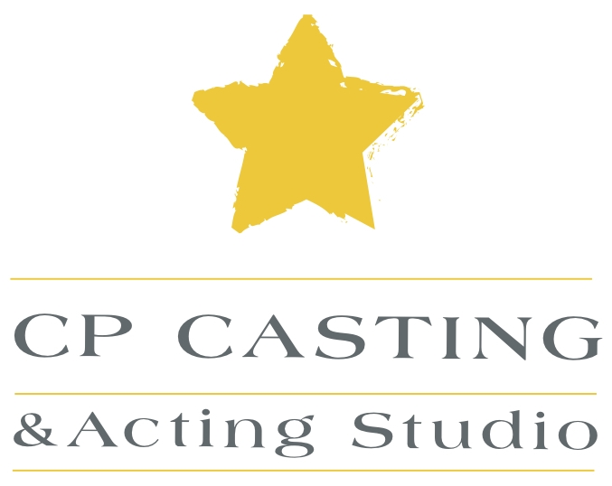 About — CP Casting