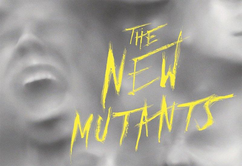 NewMutants.jpg