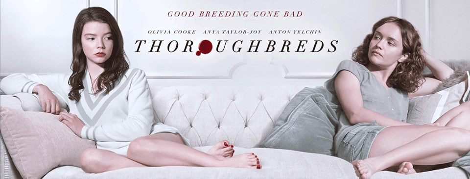 Thoroughbreds-1.jpg